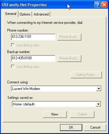 cms.jpg (28354 bytes)