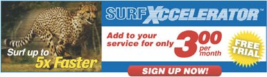 Sign up for SurfXcccelerator!